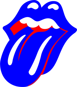 purchase cheap 97be6 08a24 The Rolling Stones News - New album: 'Blue & Lonesome', New ...
